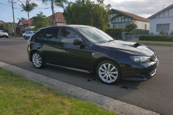 2007SubaruImprezaWRX-sellmy