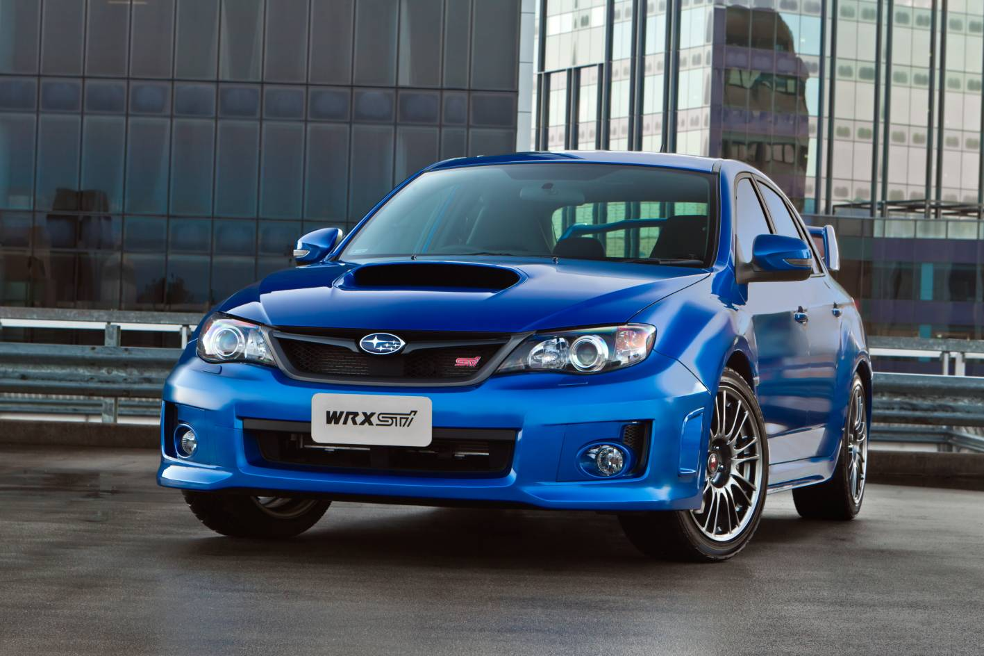 Sell my Subaru Sedan 2011