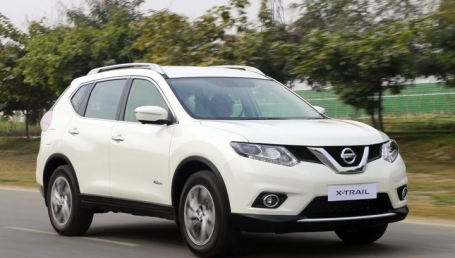 2016NissanXtrail-sellmy
