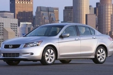 2009hondaaccord-sellmycar