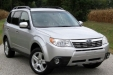 2011SubaruForester-sellmycar