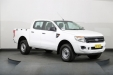 2012 Ford Ranger - sell my car