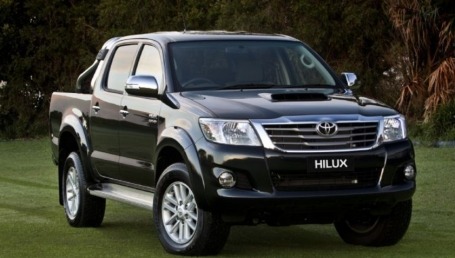 2012toyotahilux